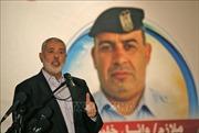 Chính quyền Palestine và Hamas đạt thỏa thuận về tổ chức bầu cử