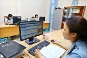 Nguyên tắc vận hành và các giao dịch điện tử trên Cổng thông tin một cửa quốc gia