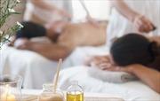 Một cơ sở spa khám chữa bệnh không phép bị xử phạt 120 triệu đồng