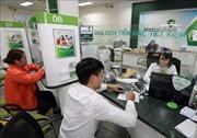 Ngân hàng đồng loạt điều chỉnh lãi suất