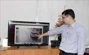 TP Hồ Chí Minh xây dựng hệ sinh thái AI - Bài cuối: Tạo tiền đề phát triển