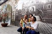 Lớp văn hóa mới Hà Nội - Bài cuối: Vun đắp lớp văn hóa mới