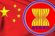 Phê duyệt Bản ghi nhớ thành lập Trung tâm ASEAN - Trung Quốc