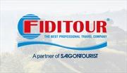 Những hệ lụy quanh việc tranh chấp thương hiệu 'Fiditour'