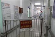 Thêm 2 trường hợp nghi nhiễm dịch bệnh viêm đường hô hấp cấp tại Hải Phòng