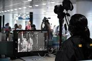 Malaysia tiếp tục ghi nhận thêm trường hợp nhiễm virus corona