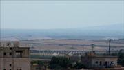 Thổ Nhĩ Kỳ và Nga thảo luận việc sử dụng không phận ở Idlib