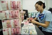 Trung Quốc xác định kiểm soát dịch COVID-19 là ưu tiên trong chính sách tiền tệ