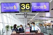 Cục Lãnh sự Bộ Ngoại giao lưu ý công dân Việt Nam trước diễn biến phức tạp của dịch COVID-19