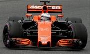 F1: Nghi ngờ virus SARS-CoV-2 'tấn công' đội đua McLaren và đội Haas