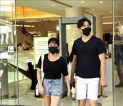 Các bệnh viện Thái Lan thiếu dung dịch xét nghiệm virus SARS-CoV-2