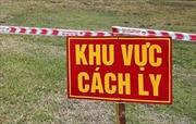 Bệnh nhân số 178 khai báo 'vòng vo', Thái Nguyên thực hiện cách ly 242 người