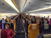 Kịp thời hỗ trợ công dân Việt Nam bị 'kẹt' tại các sân bay quốc tế nước ngoài
