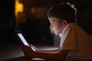 Thói quen 'cú đêm' có thể làm tăng nguy cơ béo phì ở trẻ nhỏ