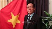 Khuyến nghị cộng đồng người Việt tại Saudi Arabia phòng, chống dịch COVID-19