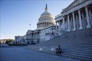 Nước Mỹ nhọc nhằn tránh 'kịch bản xấu nhất' trong dịch COVID-19