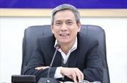 Tổng Thư ký Hiệp hội Ngân hàng: Tăng cường cho vay hỗ trợ doanh nghiệp song vẫn phải đảm bảo an toàn hệ thống