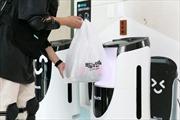 Robot và các hệ thống tự động 'lên ngôi'tại Hàn Quốc