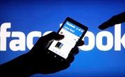 Xử phạt Facebooker tung tin gạo hỗ trợ đợt dịch COVID-19 là 'gạo giả, đốt cháy'