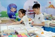 Phát triển tài nguyên giáo dục mở để thúc đẩy xã hội học tập