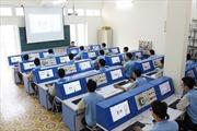 Phát triển hệ thống giáo dục nghề nghiệp mở đáp ứng nhu cầu của người học