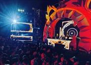 Yêu cầu làm rõ trách nhiệm tổ chức, cá nhân liên quan vụ chết nhiều người tại lễ hội âm nhạc