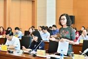 Tham gia ASSA giúp BHXH Việt Nam nâng cao năng lực đội ngũ cán bộ