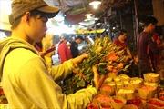 Muôn vàn cách tặng quà cho phái đẹp trong Ngày Phụ nữ Việt Nam