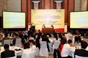 Tham gia hiệp định CPTPP, Việt Nam cần cải thiện kỹ năng nghề của lao động
