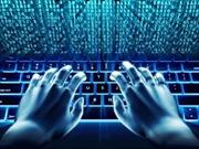 Cảnh giác với mã độc phát tán theo tập tin Thế giới Di động
