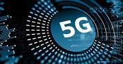 Sau Tết sẽ sớm thí điểm mạng 5G tại Hà Nội và TP Hồ Chí Minh