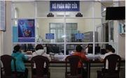 Đà Nẵng nâng mức độ dịch vụ công về BHXH