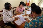 Đẩy mạnh ứng dụng công nghệ thông tin trong khám, chữa bệnh bảo hiểm y tế