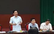 Hà Nội khen thưởng 75 đại biểu dân tộc thiểu số có thành tích xuất sắc