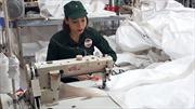 Tham gia BHXH mang lại nhiều lợi ích với người lao động