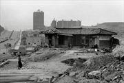 Triển lãm ảnh 'Seoul – 4 thập kỷ hóa siêu đô thị'