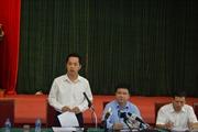 Dự báo đến ngày 3/10 chất lượng không khí tại Hà Nội sẽ cải thiện