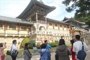Tăng cường hợp tác du lịch Việt Nam – Hàn Quốc