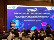 Người Việt Nam dành trung bình 6 tiếng mỗi ngày vào internet