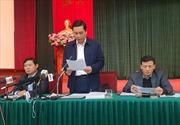 Hà Nội dành hơn 378 tỷ đồng tặng quà đối tượng chính sách dịp Tết Canh Tý