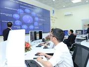 Các doanh nghiệp viễn thông chuyển hướng phát triển dịch vụ số