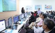 BHXH ưu tiên cải cách thủ tục hành chính, ứng dụng công nghệ thông tin