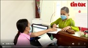 Đáng lo ngại tình trạng gia tăng rút bảo hiểm xã hội 1 lần trong mùa dịch COVID-19