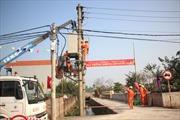 Hà Nội triển khai các giải pháp đảm bảo cấp điện mùa nắng nóng
