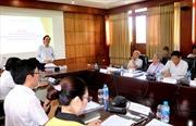 Bộ Giáo dục và Đào tạo sẽ ban hành bộ tiêu chí thẩm định sách giáo khoa lớp 1