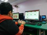Hà Nội cho học sinh nghỉ thêm 1 tuần bởi dịch bệnh viêm đường hô hấp cấp