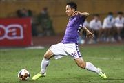 Cầu thủ V-League tìm cách để thích ứng khi giải hoãn vì COVID-19
