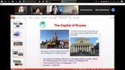 'Tích hợp liên môn' phù hợp với học online