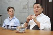 Việt Nam lần đầu tiên sẽ đào tạo ngành kiến trúc cảnh quan