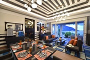 InterContinental Danang Sun Peninsula Resort nhận nhiều giải thưởng danh giá